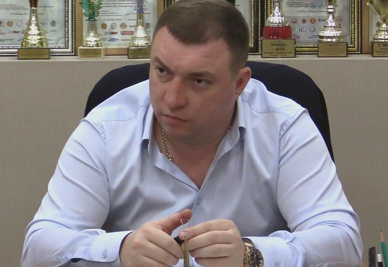 БигАвтоТранс во Владимире прекращает заниматься пассажироперевозками